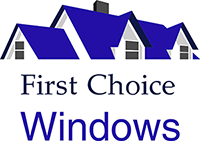 First Choice Windows