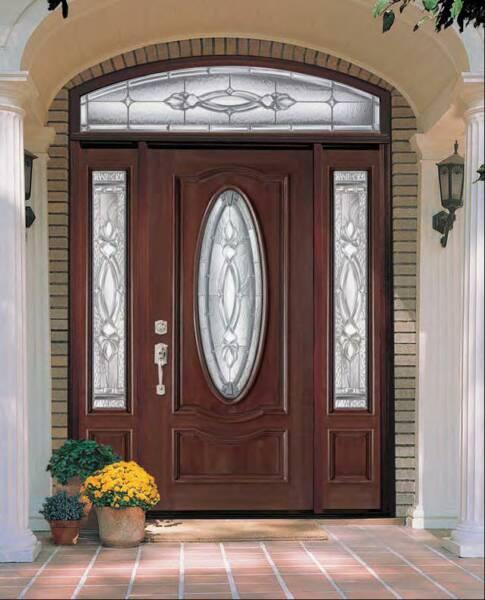 entry_door_1